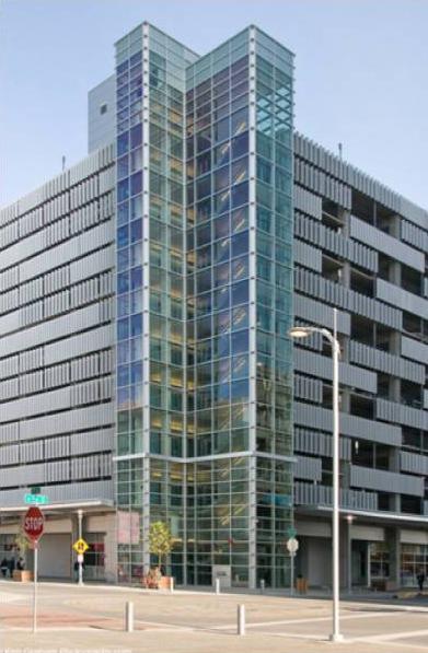 Normativa Ascensori Uni En 81 80 : Diva ascensori preventivi e prezzi per installazione