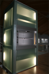 Montaviavande installazione
